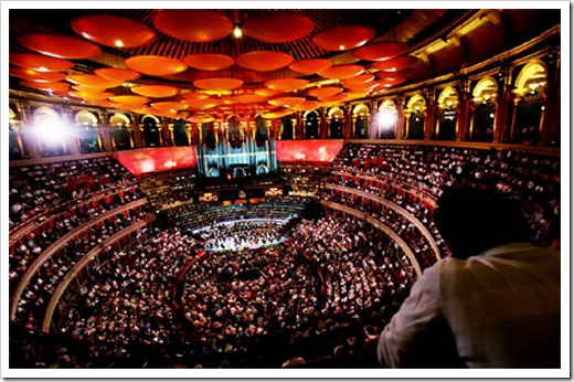 royal-albert-hall