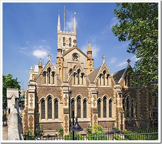 Southwark_Cathdrl_0699