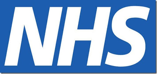 Free-NHS-Services