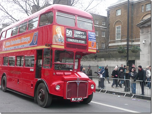 2009_London_New_Years_Day_Parade_Routemaster_RM357