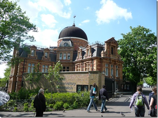 Royal_observatory_Greenwich