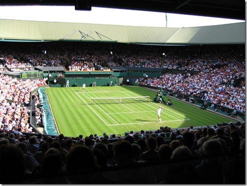 Centre_Court_Wimbledon_(2)