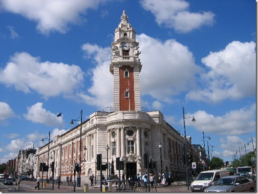 Brixton_Town_Hall,_London_-_geograph.org.uk_-_18294