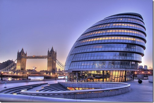 city_hall_london_great_britan_02