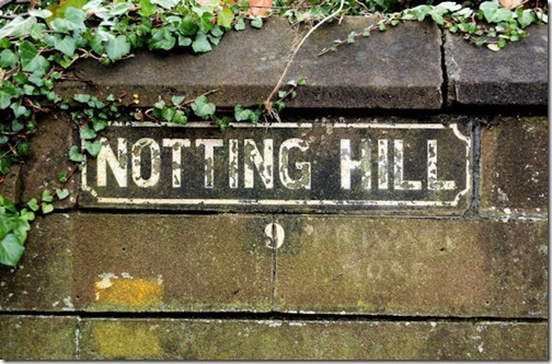 notting hill 2