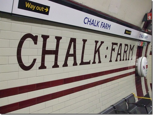 Chalk_Farm_stn_tiling